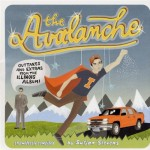 The Avalanche (CD)