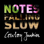 Notes Falling Slow (CD Box Set)