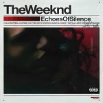 Echoes of Silence (LP)