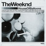 House of Balloons (LP)