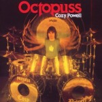 Octopuss (Blu-Ray)