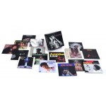 The Atlantic Albums Collection (CD Box Set)