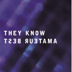 They Know (12