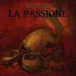 La Passione (CD Box Set)