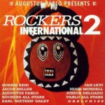 Augustus Pablo Presents Rockers 2 [2 FOR £22] (LP)