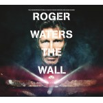 The Wall (CD)