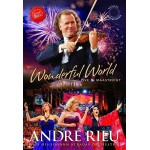 Wonderful World (DVD)