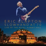 Slowhand at 70 (CD Box Set)