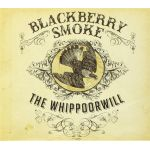 The Whippoorwill (CD)
