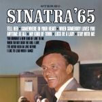 Sinatra '65 [2 FOR £22] (LP)