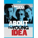 About the Young Idea (Blu-Ray)