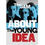About the Young Idea (DVD/CD) (DVD)