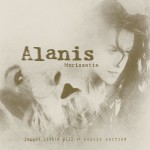 Jagged Little Pill (Deluxe) (CD)