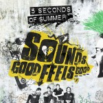 Sounds Good Feels Good (CD)