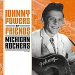 Michigan Rockers (7