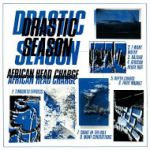 Drastic Season (LP)