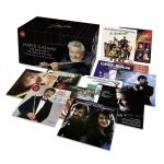 The Complete RCA Album Collection [71CD/2DVD] (CD Box Set)