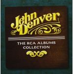 The RCA Albums Collection (24CD) (CD Box Set)