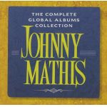 The Complete Global Albums Collection [13CD] (CD Box Set)
