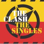 The Singles [19CD] (CD Box Set)