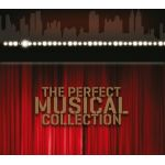 The Perfect Musical Collection (22CD) (CD Box Set)