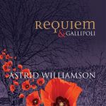 Requiem and Gallipoli (CD)