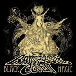 Black Magic (LP)