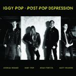 Post Pop Depression (LP)
