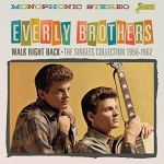 Walk Right Back: The Singles Collection 1956-1962 (CD)