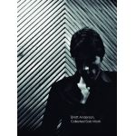 Collected Solo Work [5CD/DVD] (CD Box Set)