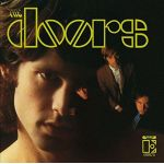 The Doors [3CD/LP] (LP Box Set)