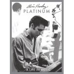 Platinum: A Life in Music [4CD] (CD Box Set)