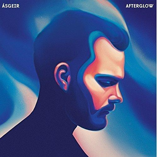 Afterglow [Indie Exclusive]