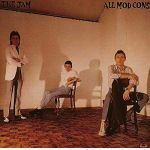 All Mod Cons (LP)