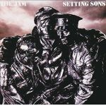 Setting Sons (LP)