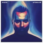 Afterglow [Deluxe] (CD)