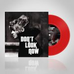 Don't Look Now [RSD 2017] (7
