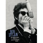 The Bootleg Series: Vol 1-3 [3CD] (CD Box Set)