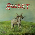 Rocket [Indie Exclusive] (LP)