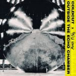 Outside the Echo Chamber (CD)