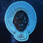 Awaken, My Love! [2LP] (LP Box Set)