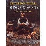 Songs From The Wood: The Country Set [3CD/2DVD] (CD Box Set)