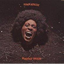 Maggot Brain [2 FOR £22]