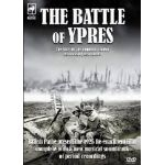 First World War Collection: Battle of Ypres (DVD)