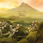 Journey To the Mountain of Forever (LP)