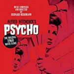 Hitchcock'S Psycho [2 FOR £22] (LP)