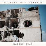 Holiday Destination (CD)