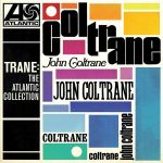 Trane: The Atlantic Collection (CD)