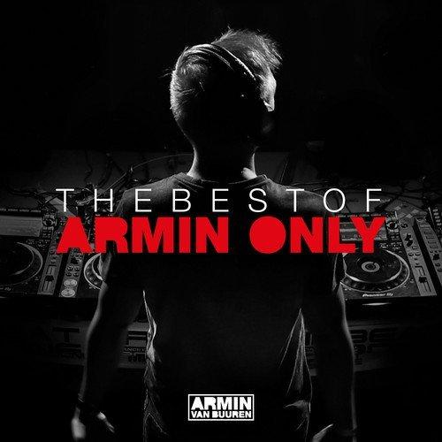 The Best of Armin Only [2CD]