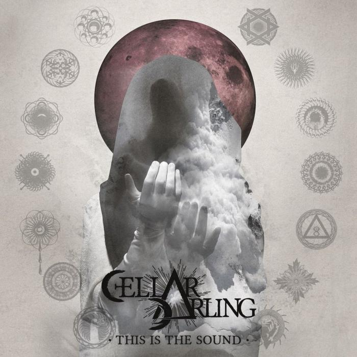 This is the Sound [Deluxe]